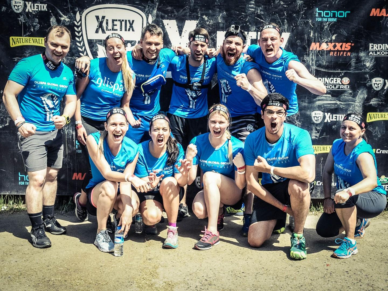 XLetix Team