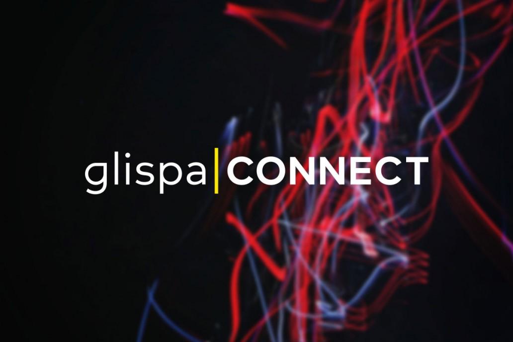Glispa Connect