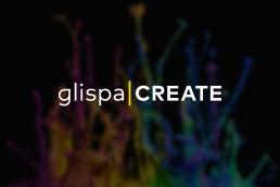 Glispa Create
