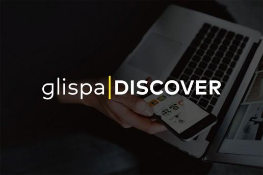 Glispa Discover