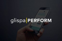 Glispa Perform