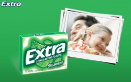 Extra Creative Factory