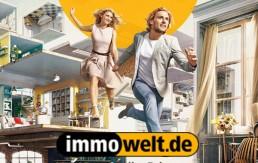 Immowelt Creative Factory