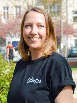 Nina Kumpovic Senior Talent Manager